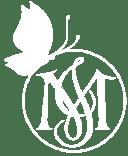 Marino - Cosmetics